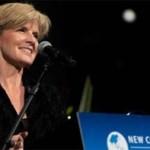 Australia Tingkatkan Kuota Beasiswa New Colombo Plan 2016