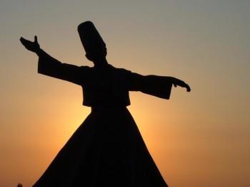 Korelasi Musik dan Agama