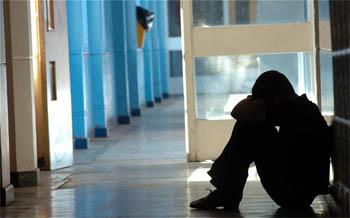 UB Terbitkan Aturan Anti Kekerasan Seksual dan Bullying