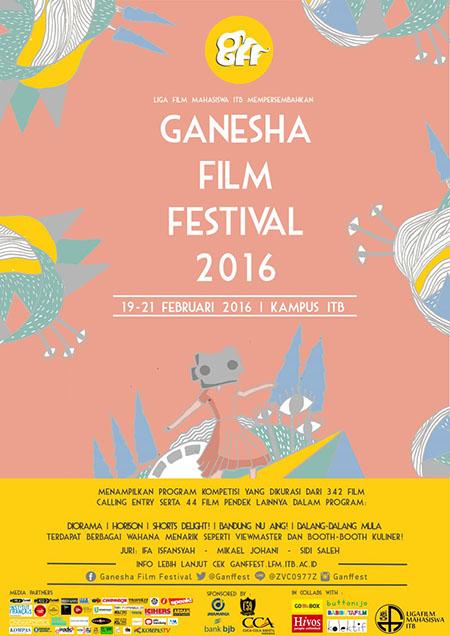 Image Result For Film Indonesia Yang Masuk Festival
