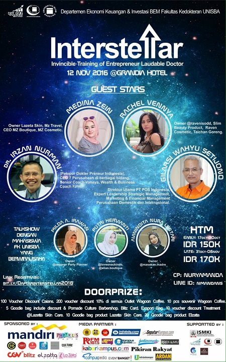 20-10-2016-poster-interstellar