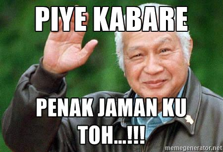 kabarkampus.com/wp-content/uploads/2017/05/08-05-2017-penak-jamanku-toh.jpg