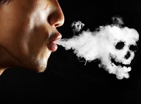 Bijak Menggunakan Rokok Elektrik Kabarkampus Com