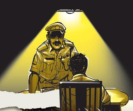 Penangkapan Kalapas Kalianda, Tambah Daftar Aparat di Bisnis Narkoba