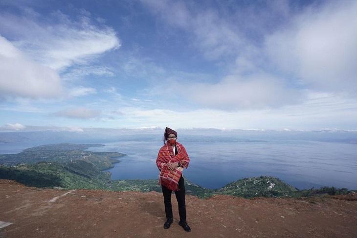 Covid-19 dan Ancaman Masa Depan Pariwisata Indonesia