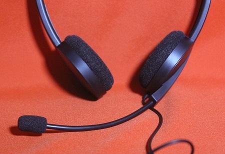Sering Tertukar, Ini Beda Headphone, Earphone, dan Headset